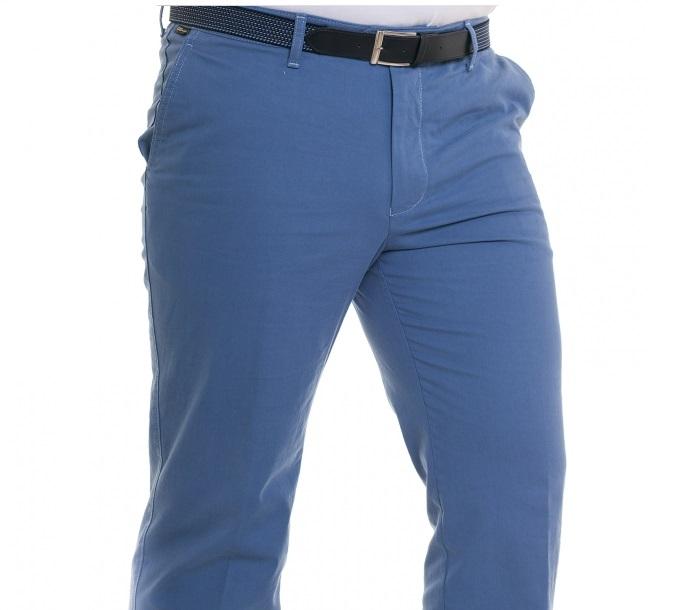 Pantalon h