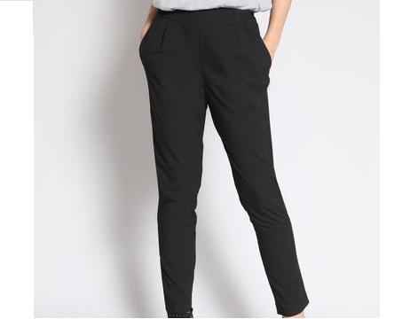 Pantalon F